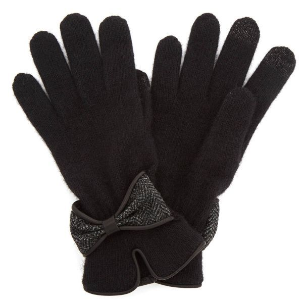 Paloma Ladies Wool Gloves