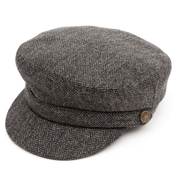 Breton Tweed  Z537