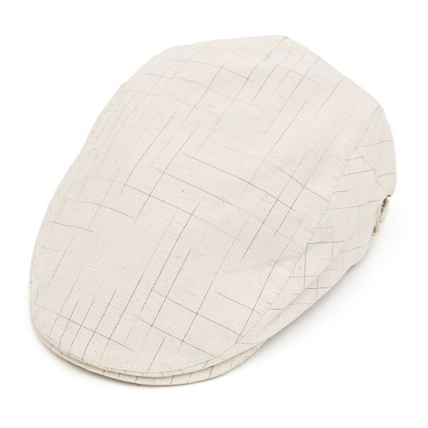 Country Cap - Cotton Mix