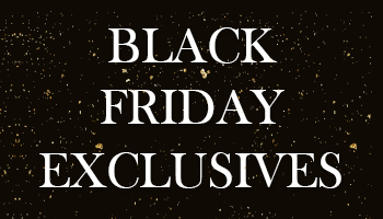Black Friday Exclusive Deals 2019